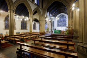 heptonstall church internal 1 sm-c74.jpg