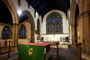 heptonstall church internal 2 sm-c33.jpg