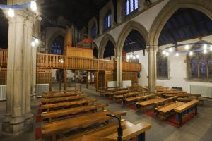 heptonstall church organ sm-c20.jpg