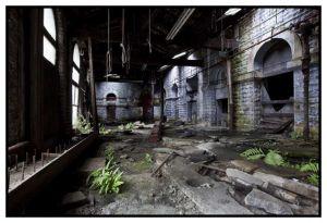 dalton_mills_access_sm.jpg