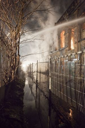 dalton_mills_fire__jan_1_2010_image_7_sm.jpg