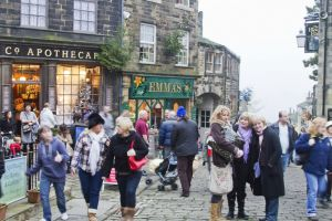 a dickens of a christmas haworth 1 sm.jpg