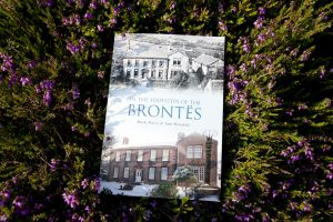 bronte book heather purple 1 sm.jpg