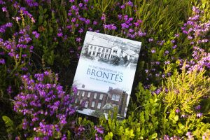 bronte book heather purple sm.jpg