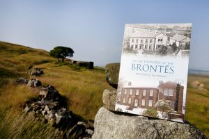 footsteps of the brontes 1 sm.jpg
