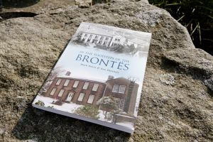 footsteps of the brontes 2 sm.jpg