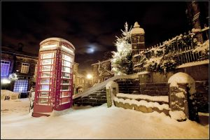 haworth november 30 2010 image 3.jpg