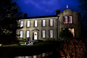haworth parsonage december 29 2012 sm.jpg