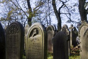 haworth sacred cemetery november 2012 sm.jpg