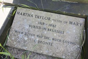 st marys church gomersal martha taylor grave sm.jpg