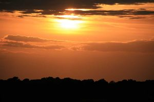 cane hill sunset sm.jpg