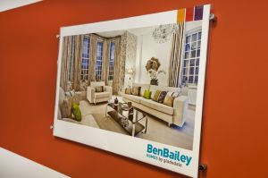 ben bailey head office 1.jpg
