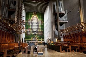 coventry cathedral 11 sm.jpg