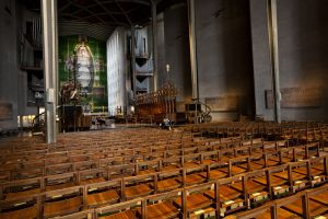 coventry cathedral 13 sm.jpg