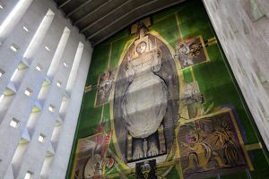 coventry cathedral 2 sm.jpg