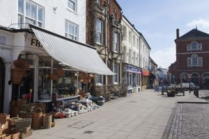 market harborough 1 sm - Copy.jpg