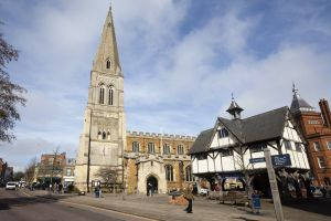 market harborough 11 sm.jpg