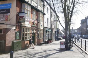 market harborough 2 sm - Copy.jpg