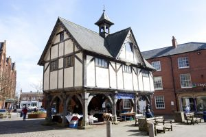 market harborough 7 sm - Copy.jpg