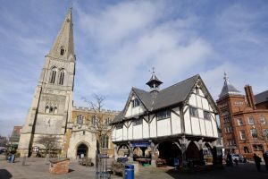 market harborough 9 sm.jpg