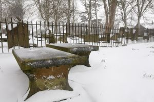 haworth cemetery march 2013 1 sm.jpg