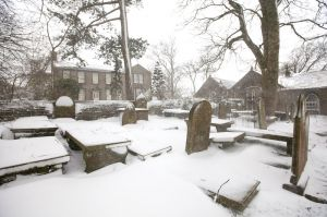 haworth cemetery march 2013 2 sm.jpg