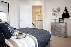 bellway meadow fields knaresborough 3 sm.jpg