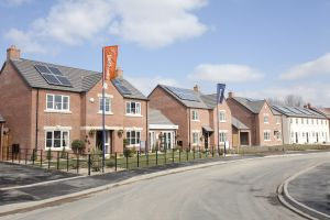 bellway meadow fields knaresborough external 3 sm.jpg