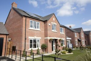bellway meadow fields knaresborough external 4 sm.jpg