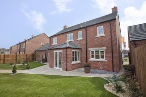 bellway meadow fields knaresborough external 7 sm.jpg