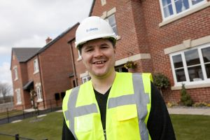 bellway meadow fields site manager 1 sm.jpg