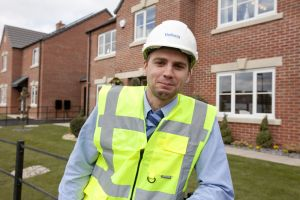 bellway meadow fields site manager 4 sm.jpg