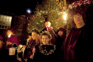 candlelight procession image 1 sm.jpg