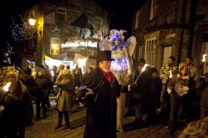 candlelight procession image 5 sm.jpg