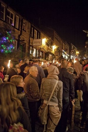 candlelight procession image 8 sm.jpg