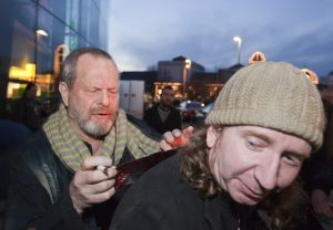 terry gilliam image 1 fans sm.jpg
