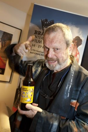 terry gilliam image 13  floor 7 sm.jpg
