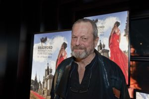 terry gilliam image 19 foyer sm.jpg