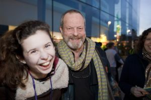 terry gilliam image 2 fans sm.jpg