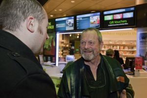 terry gilliam image 27 foyer fan sm.jpg