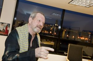 terry gilliam image 3 floor 7 sm.jpg