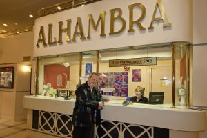terry gilliam image 38 alhambra sm.jpg