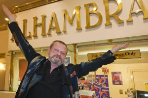 terry gilliam image 39 alhambra sm.jpg