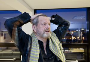 terry gilliam image 4 floor 7 sm.jpg