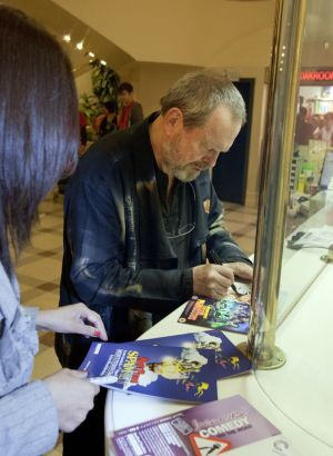 terry gilliam image 42 alhambra sm.jpg