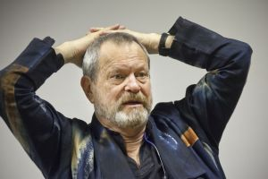 terry gilliam image 43 floor 7 press interview sm.jpg