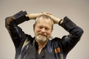 terry gilliam image 45  floor 7 press interview sm.jpg