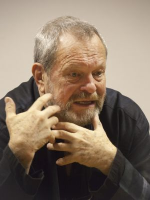 terry gilliam image 46  floor 7 press interview sm.jpg