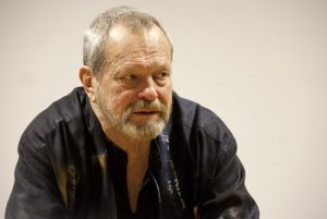 terry gilliam image 47  floor 7 press interview sm.jpg