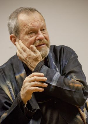 terry gilliam image 48  floor 7 press interview sm.jpg